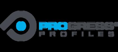 Progress Profile